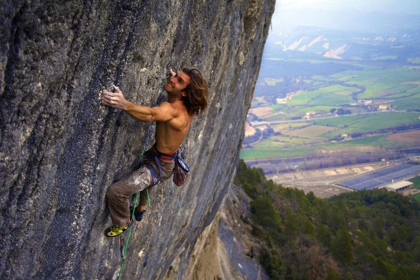 Pix For > Chris Sharma Wallpaper