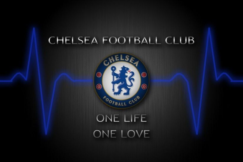 Blues Chelsea Image Wallpaper
