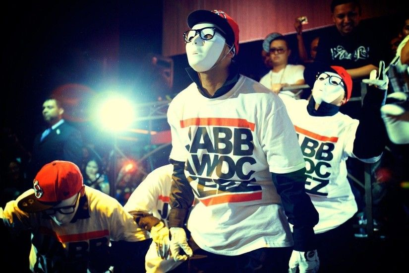 Jabbawockeez Wallpapers 2015 | WallpapersCharlie