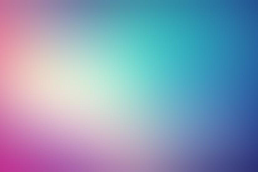 Download wallpaper blue, blue, background, pink, section textures in  resolution 2560x1600