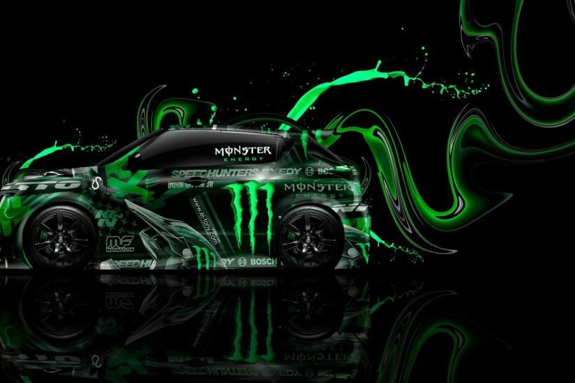 monster energy wallpaper free