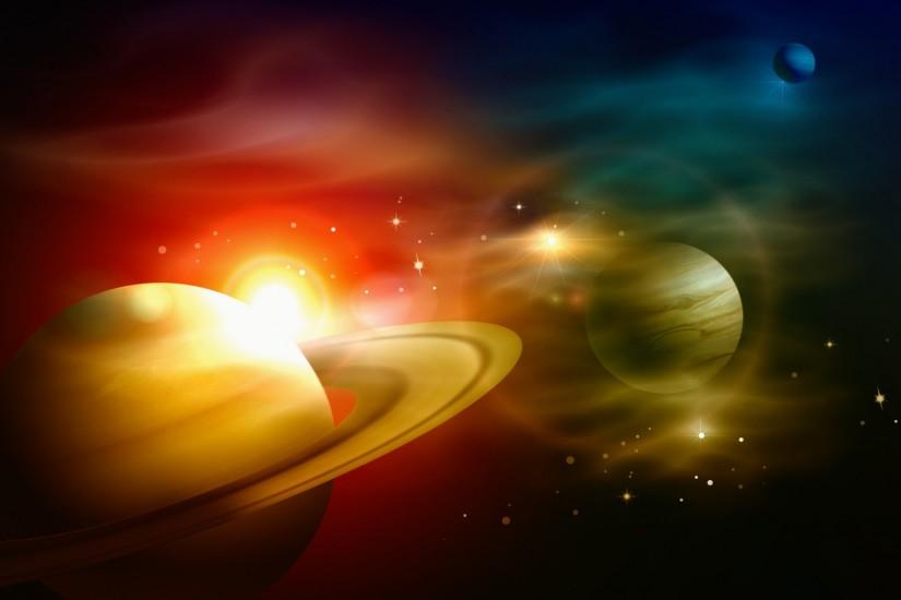 download free planets wallpaper 1920x1080 photos