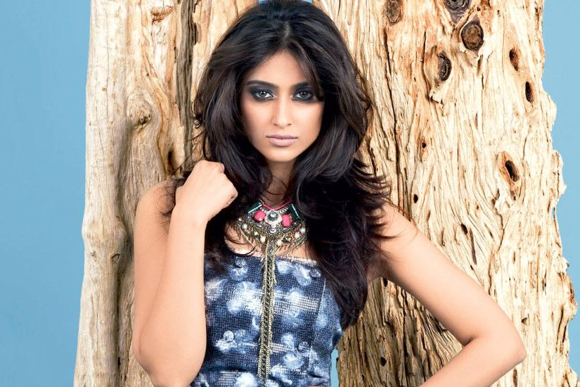 ileana dcruz Hd Wallpaper in 1080p Ileana Dcruz,new,hd,wallpapers,photos