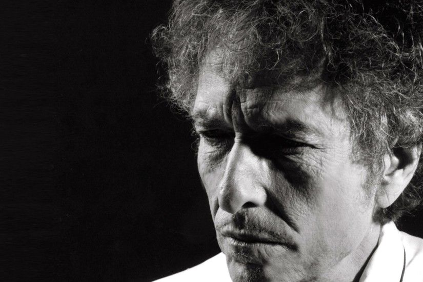 Bob Dylan, London Palladium, review: He was possessed with energy and  passion for his early work that saw it being freshly minted in front of us  | The ...