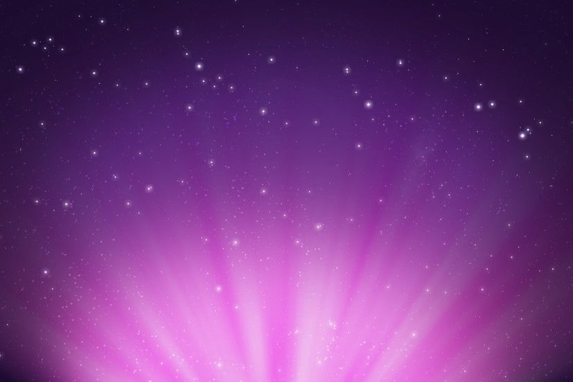 Purple Space Background wallpaper