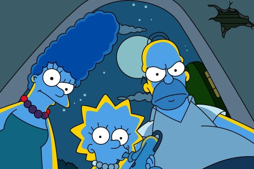 the simpsons homer simpson marge simpson lisa simpson wallpaper and  background