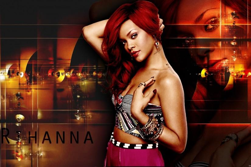 rihanna-hd-wallpapers-6
