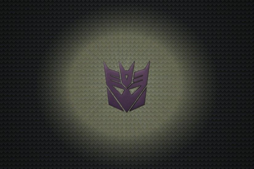 wallpaper.wiki-Image-of-Decepticons-PIC-WPB008297