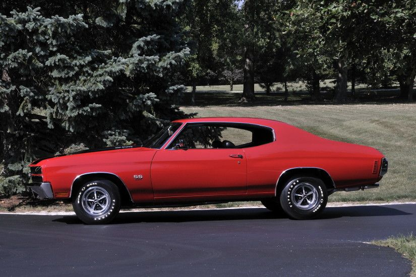 Chevelle Wallpaper - Wallpapers Browse ...