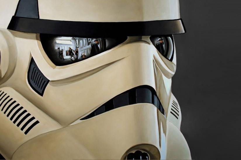 stormtrooper wallpaper 3000x1875 for android 50