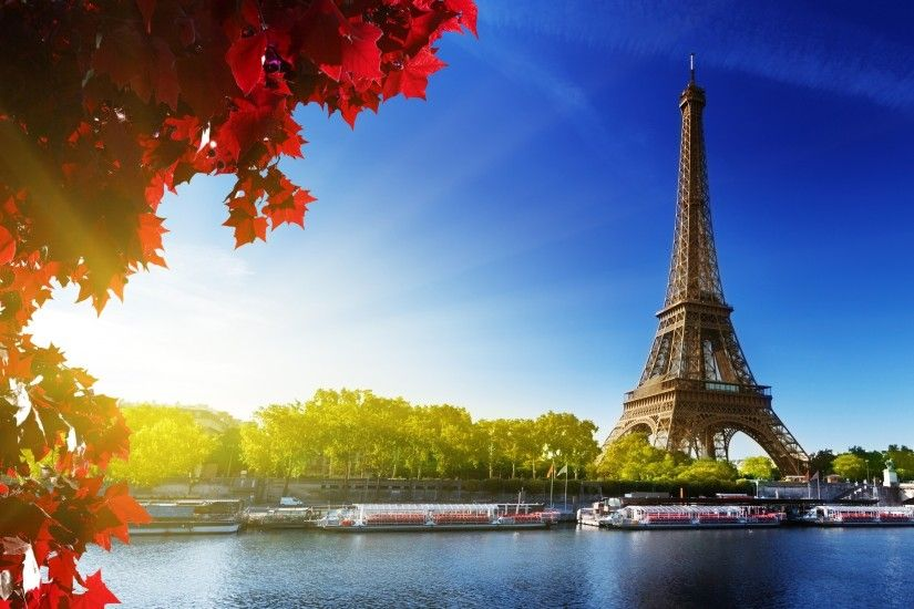Download eiffel tower hd wallpapers.