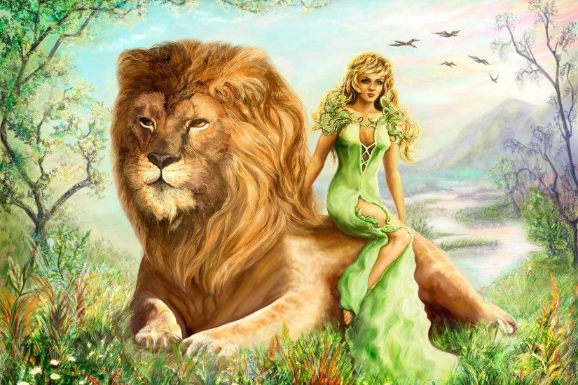 NARNIA adventure fantasy family series book 1narnia chronicles disney lion  wallpaper | 2283x1589 | 729396 | WallpaperUP