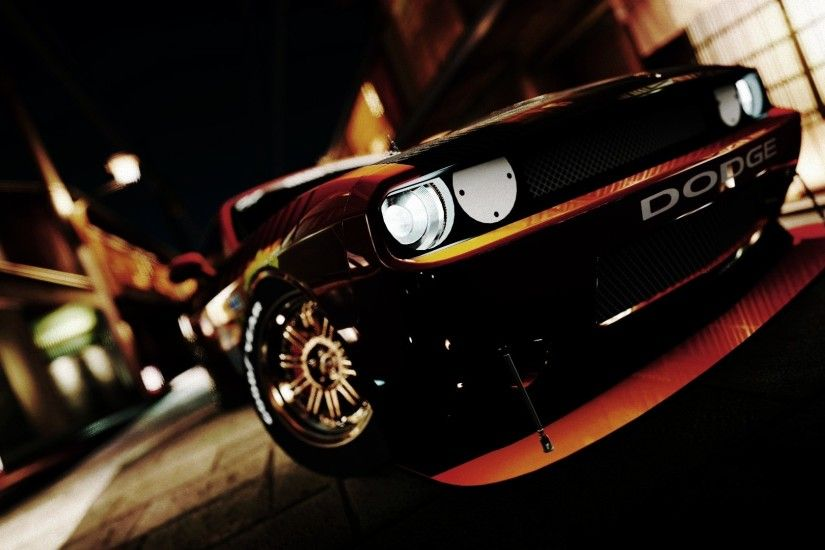 ... Wallpapers HD 1080p Cars (62 Wallpapers) – Adorable Wallpapers ...