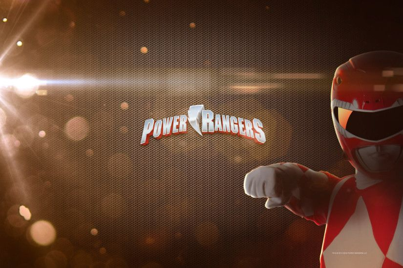 wallpaper.wiki-Power-Rangers-Photo-HD-PIC-WPE001637