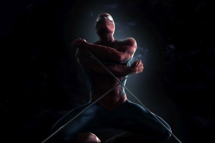the amazing spider man poster iphone hd Desktop Backgrounds 1920×1080 The  Amazing Spiderman 2