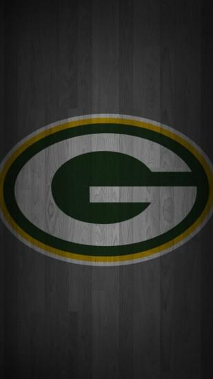 free packers wallpaper 1080x1920 photo