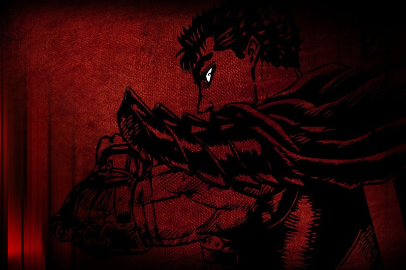 berserk hd wallpaper 1920x1080 - photo #7