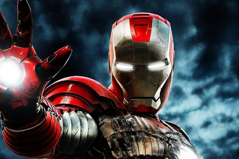spiderman movie Wallpaper 1920×1080 Movie HD Wallpapers 1920×1080 (46  Wallpapers) · Iron Man ...
