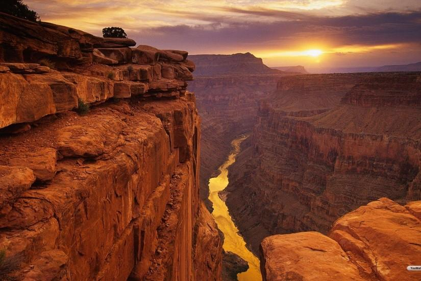 Grand Canyon Wallpapers - Full HD wallpaper search - page 2