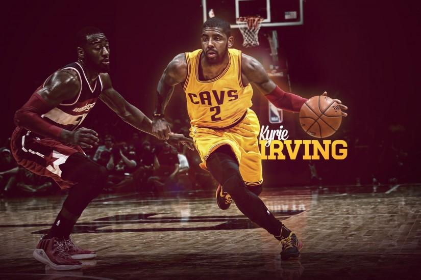 kyrie irving wallpaper 2560x1440 samsung galaxy