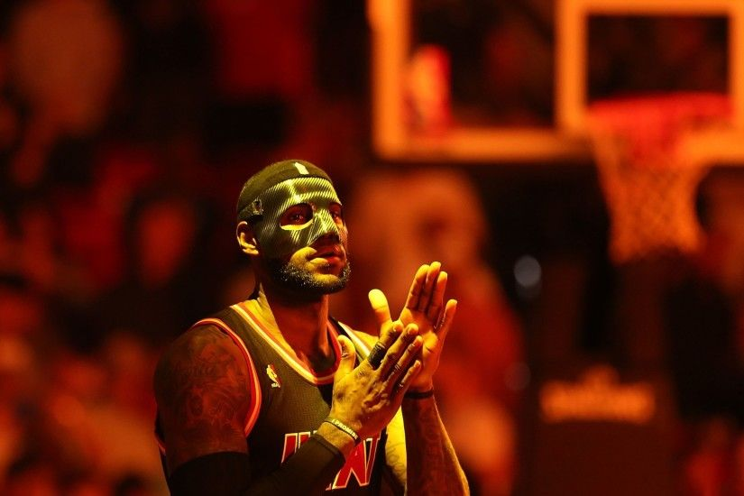 Lebron-James-Cleveland-Pictures