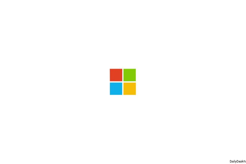 Wallpaper Microsoft Windows HD Technology