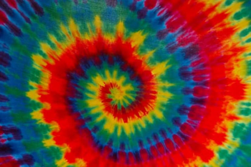Tie Dye Backgrounds and Background CSS Codes
