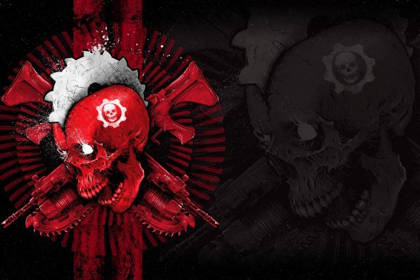 new gears of war 4 wallpaper 2560x1440 4k