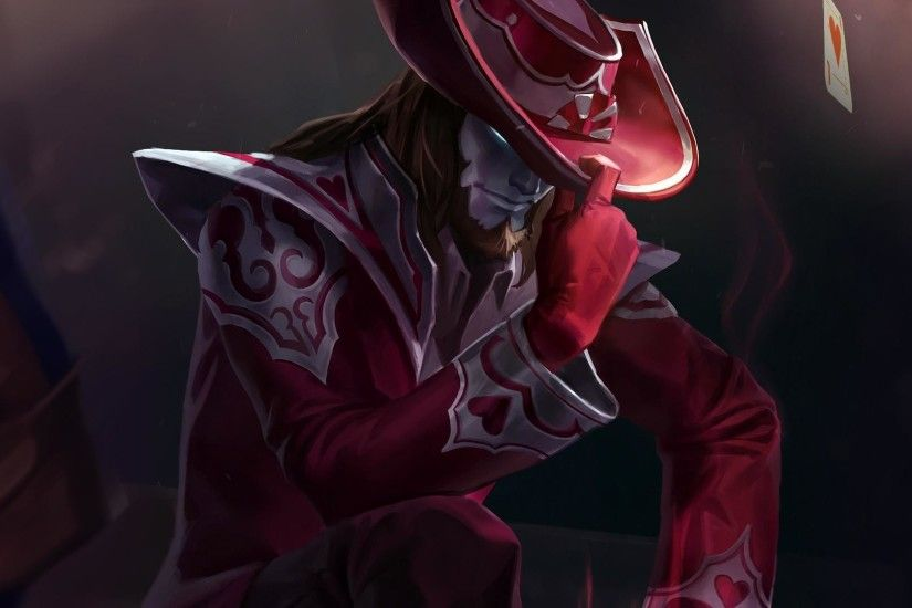 jack-of-hearts-twisted-fate-playing-card-skin-