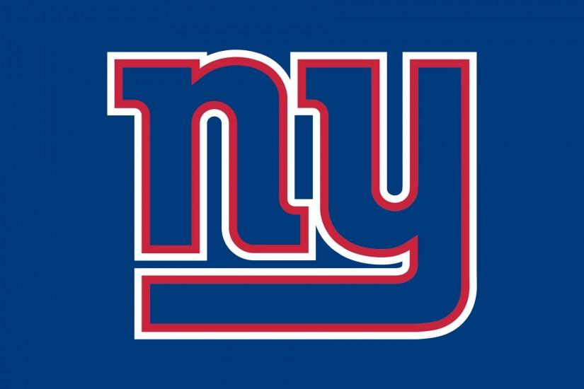 New York Giants .