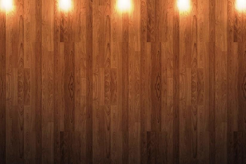 free download wood background 1920x1080 720p