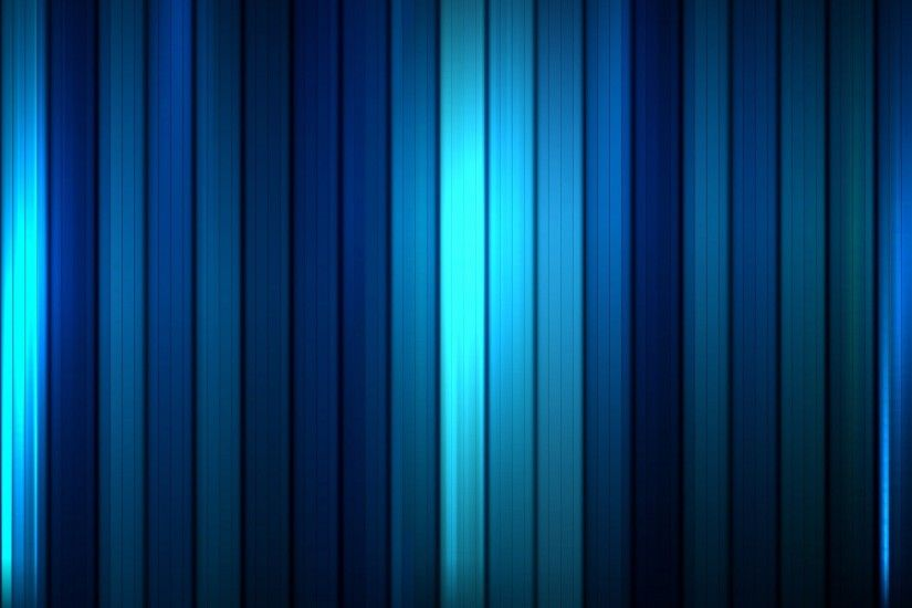 Abstract Blue Desktop – Background Wallpaper