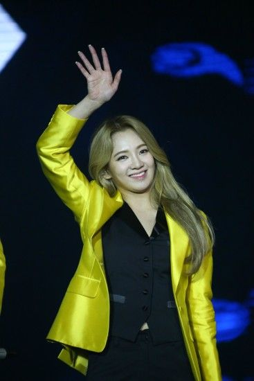 Hyoyeon-SNSD-Best-of-Best-HK-140802-wallpaper-