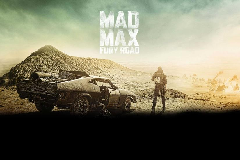 mad-max-fury-road-news-wallpaper