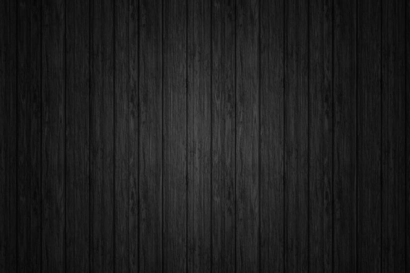 Dark Gray Wood Texture Stock Photo - Image: 70174996