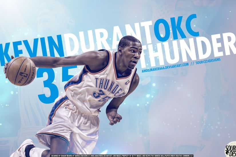2048x1999 Oklahoma city thunder · Kevin Durant Dunk Pics. Widescreen 2 HD  Wallpapers