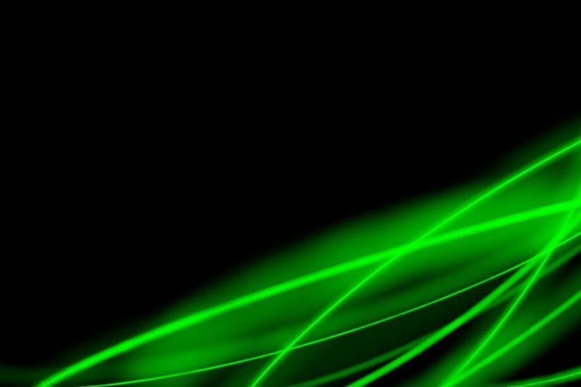 Neon Green Wallpapers Phone