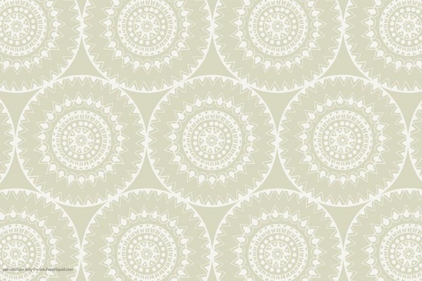 Neutral cream stone Mandala desktop wallpaper background | Background/Desktop  Images | Pinterest | Desktop wallpapers, Wallpapers and Mandalas
