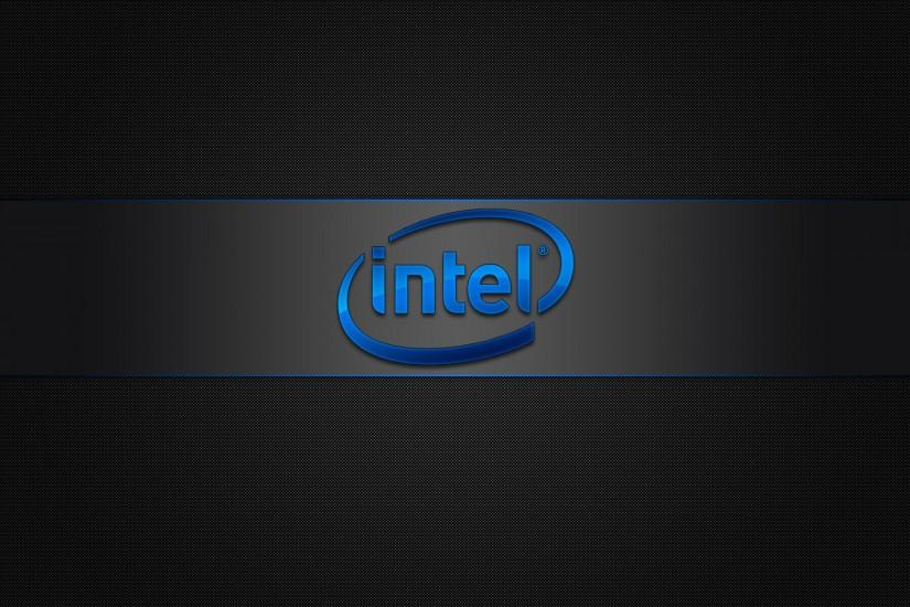 Intel. In its most current form, a Pentium processor is a .