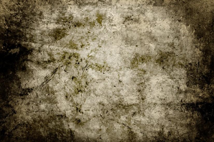 Dirty texture | Flickr - Photo Sharing! Dirt Background Texture