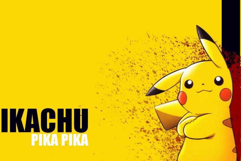 Kill-bill-pikachu-wallpaper-HD