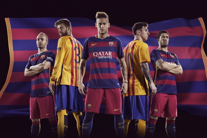 Pictures Download FC Barcelona Wallpapers HD.