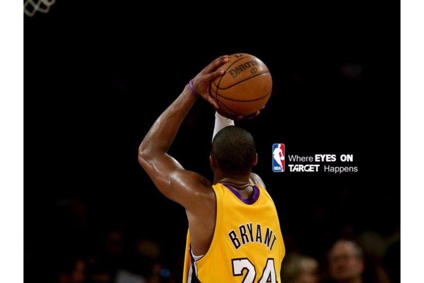 1920x1080 Kobe Bryant, the Black Mamba with Black Wings, Cool Guy - NBA  Image Wallpaper