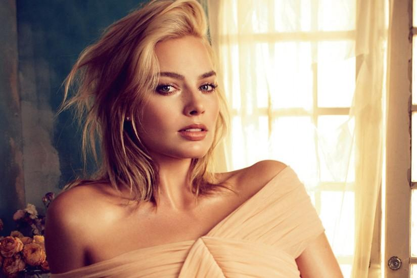 high quality background margot robbie in high res free. Margot Robbie  Harley Quinn Wallpaper ...