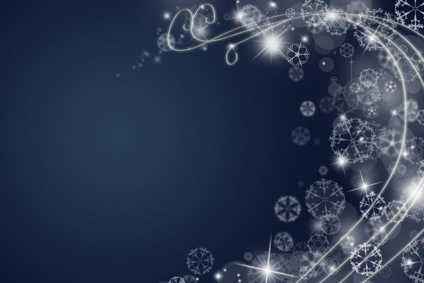full size christmas background images 1920x1152 hd