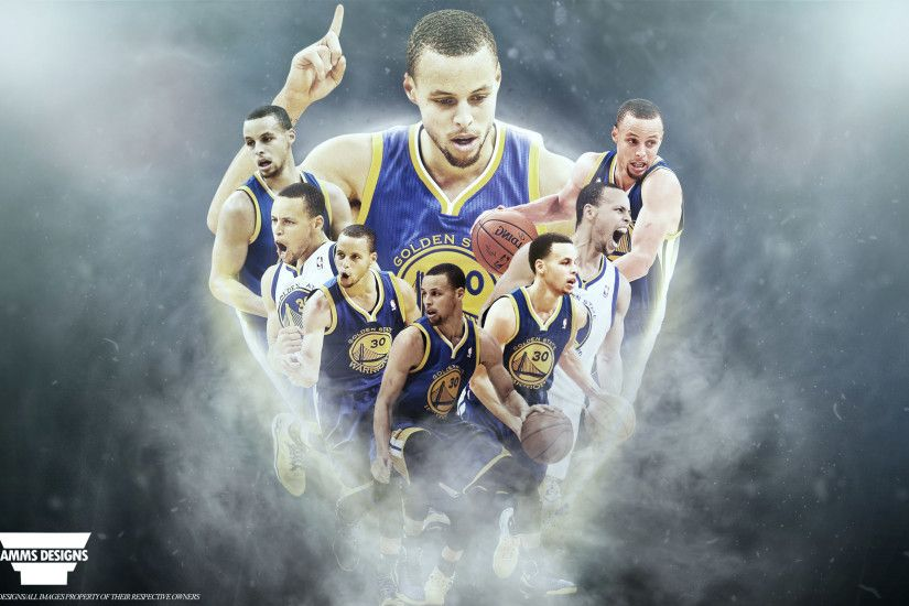 HD Wallpaper | Background ID:770753. 2560x1600 Sports Stephen Curry. 1  Like. Favorite