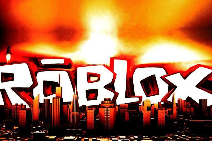 roblox christmas background 1920x1080 - photo #6