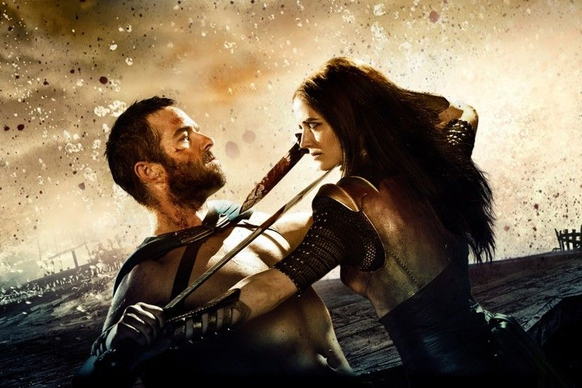 <b>300 Spartans Movie</b> Pictures to Pin on Pinterest -
