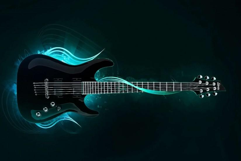 Music Rock Wallpapers High Quality Resolution All Wallpaper Desktop  2560x1440 px 170.51 KB music Metal Black