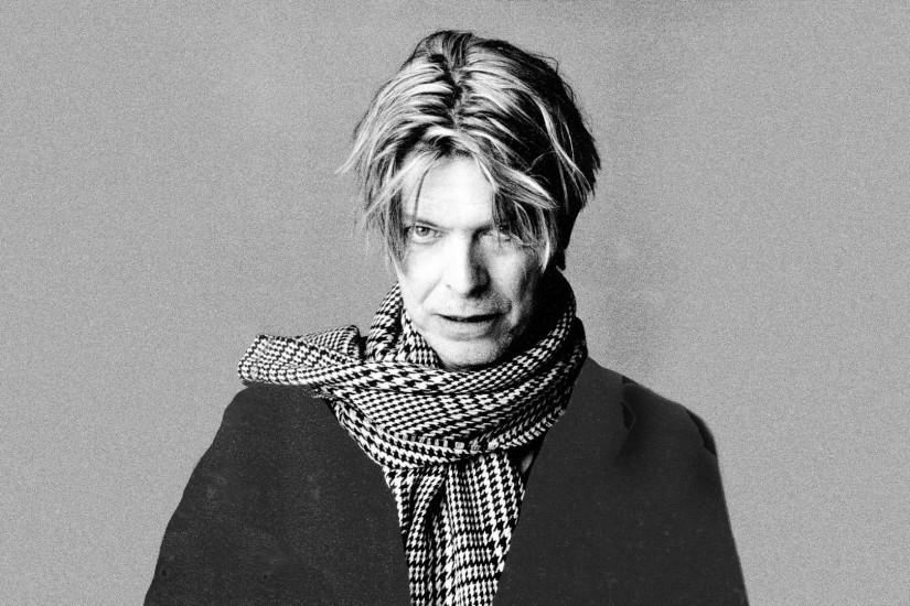 top david bowie wallpaper 1920x1080 for pc